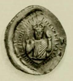 Robert II Pobożny