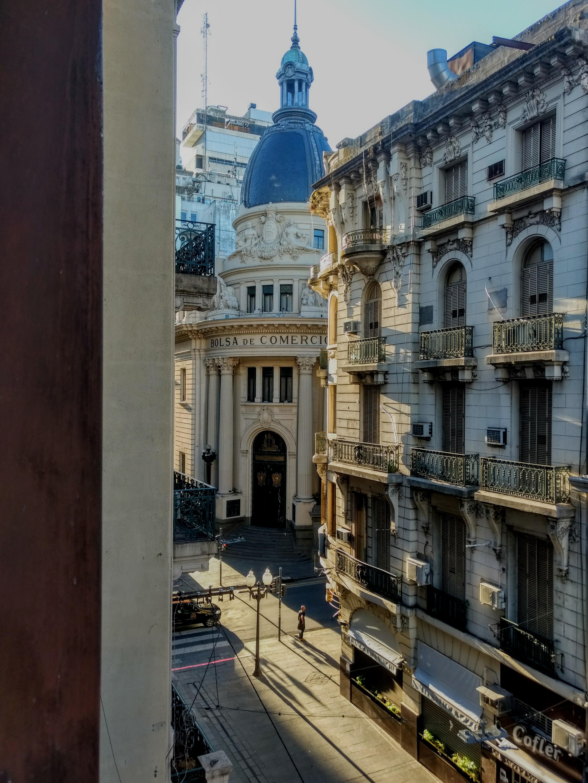 prueba de embarazo precio argentina