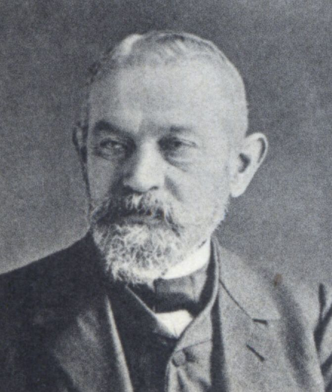 Robert Rother