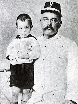 File:Rudolpf and Norman John.jpg