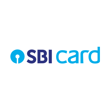 File:SBI card logo.png - Wikimedia Commons