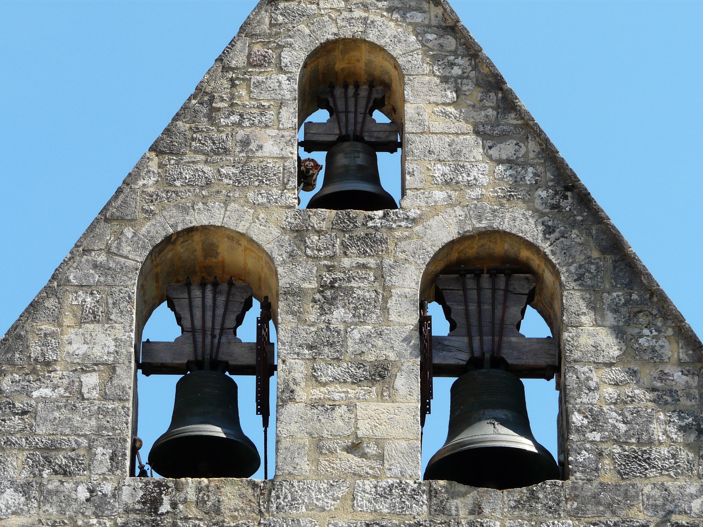 no l andalou cloches sur cloches campana sobre campana chorale m lisande. Black Bedroom Furniture Sets. Home Design Ideas