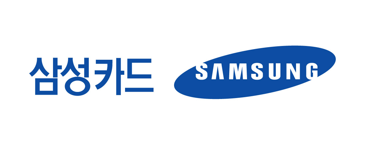 Samsung New Design