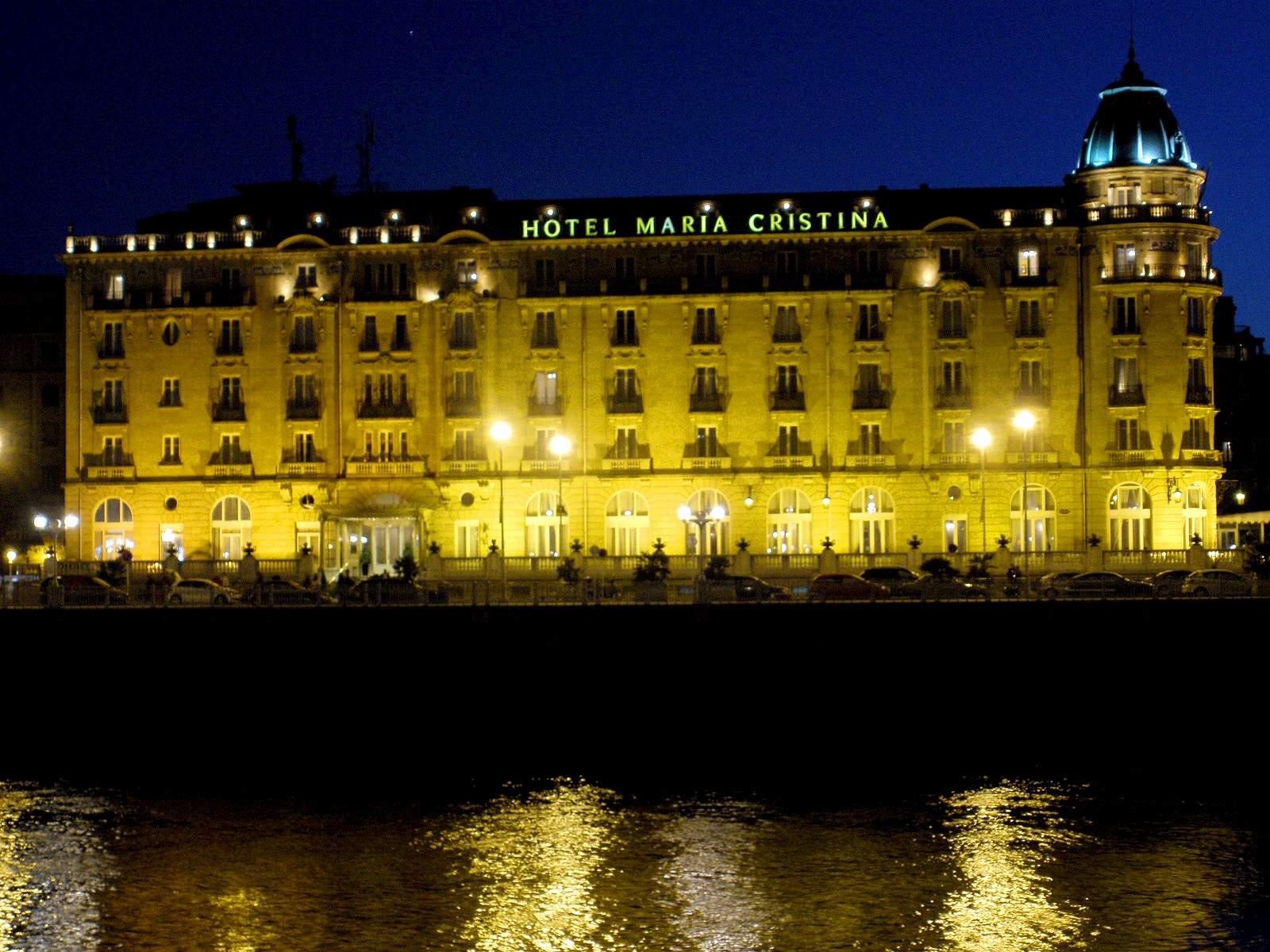 Http Www Hotel Schmelting Reken De Index Php Restaurantzeiten