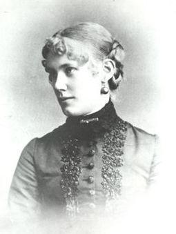 Sarah Herring