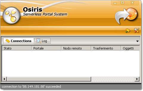 osiris software