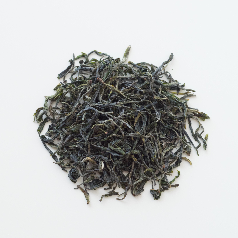 Image result for tea leaves