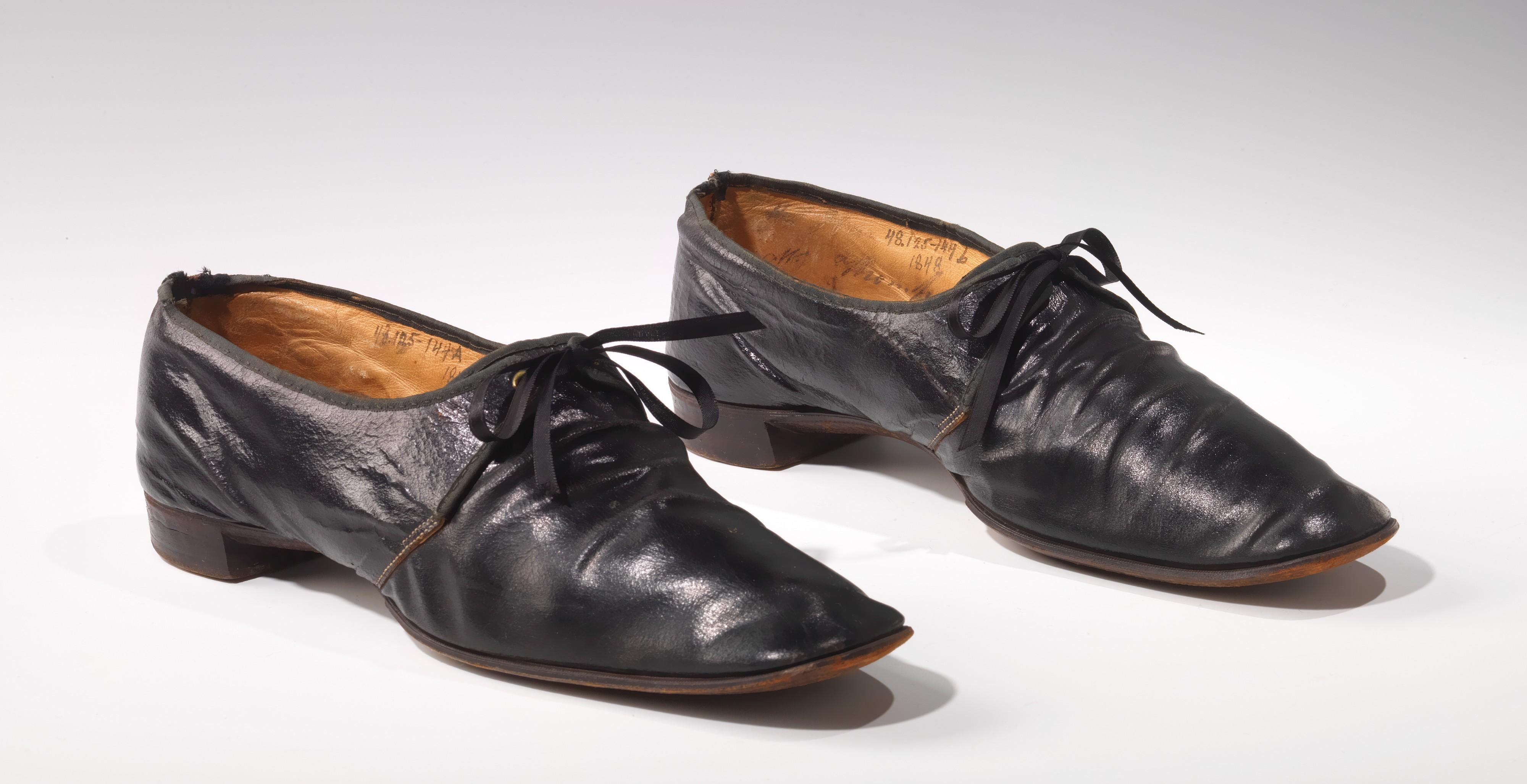 Mens Dress Shoes Greenville Sc