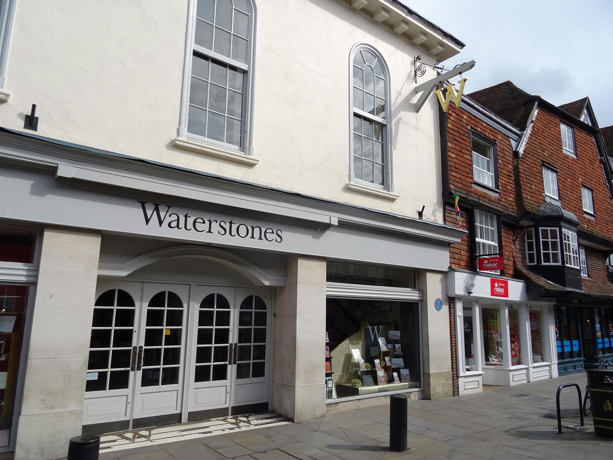 Salisbury dating site for single men and women in Dorset