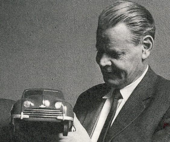 Beskrivning Sixten Sason 1959.jpg