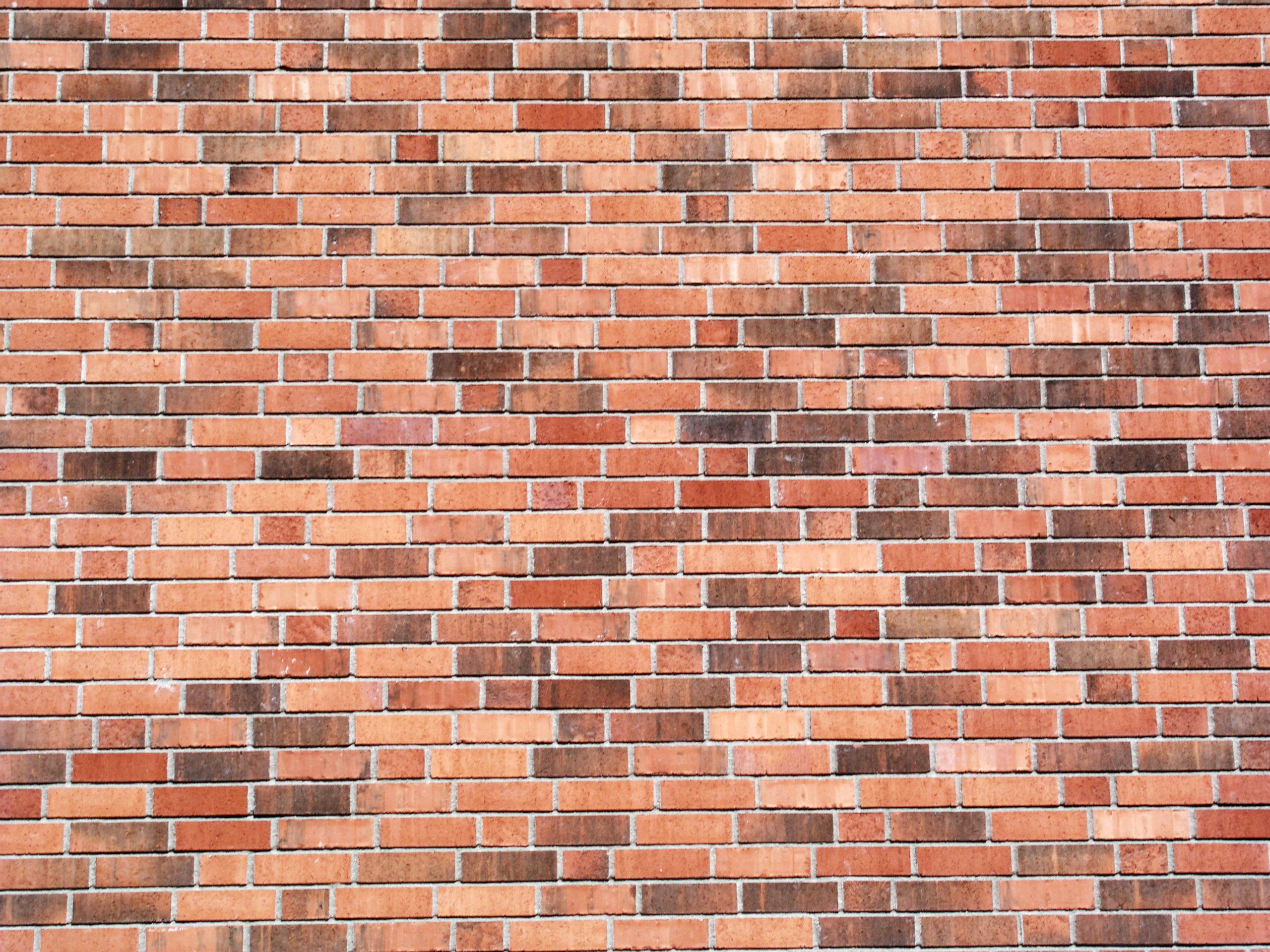 File solna brick wall vilt wikimedia commons - Muros de ladrillo visto ...