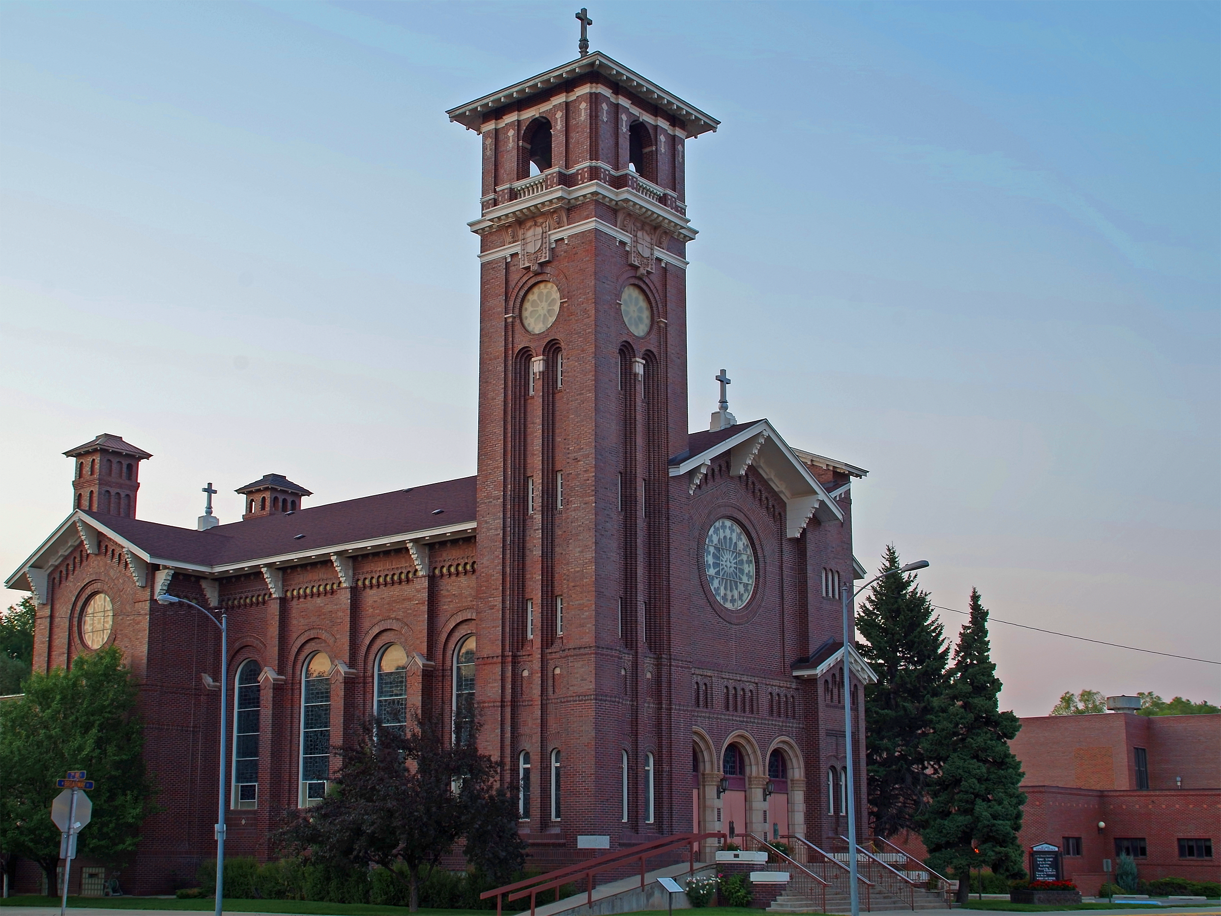 fergus county dating Fergus county, montana public records directory - quickly find public record sources in the largest human edited public record directory find property records, vital records, inmate and court records, professional and business.