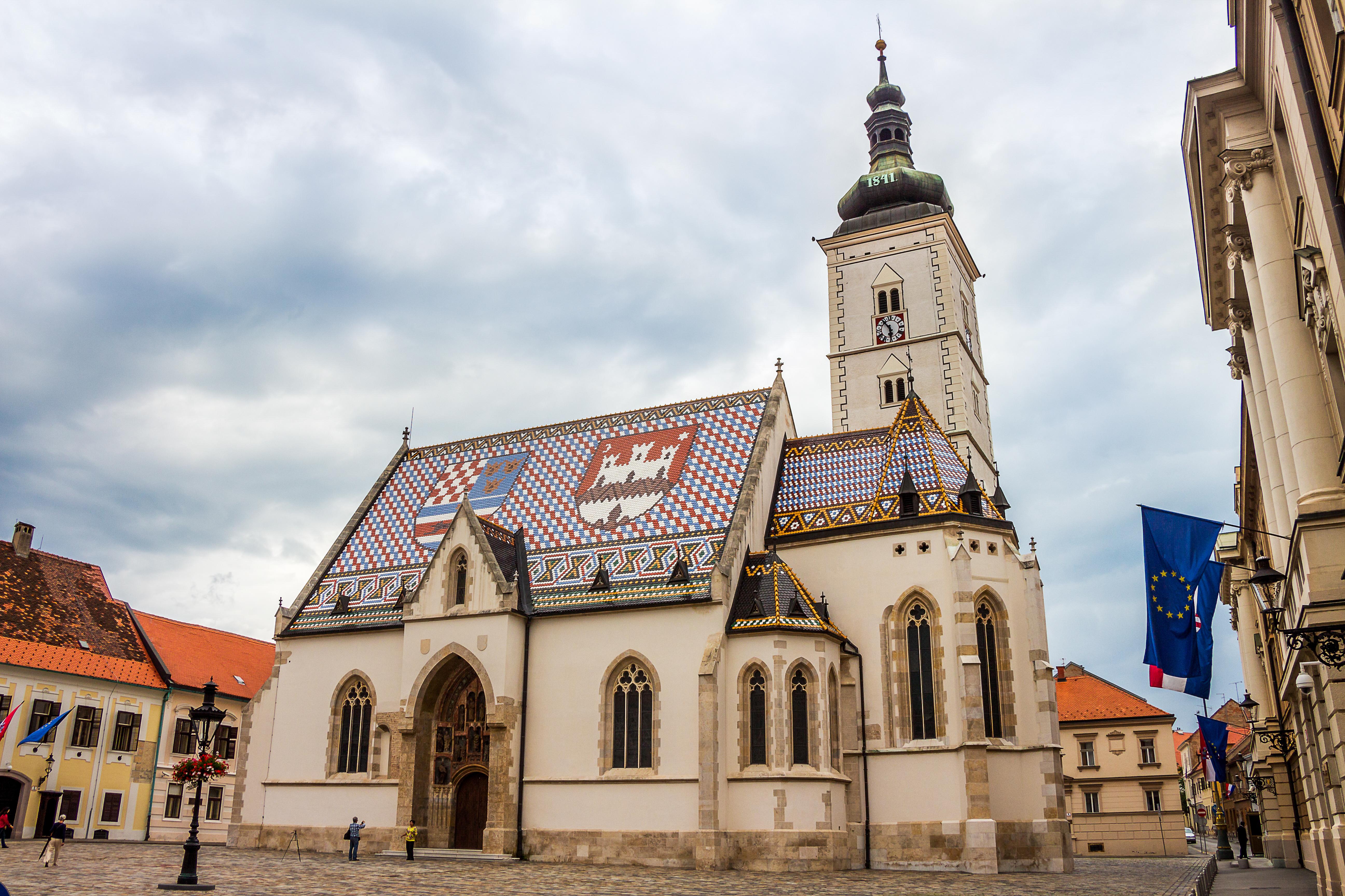 Speed datation Zagreb 2015