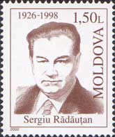Stamp of Moldova md441.jpg
