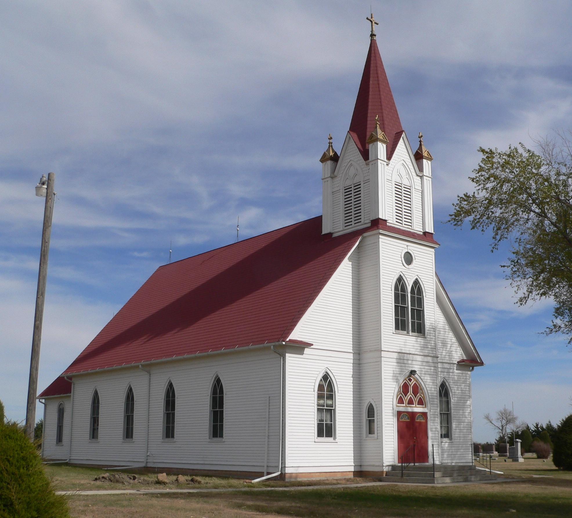 Αποτέλεσμα εικόνας για swedish church