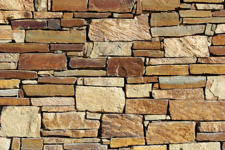 Interior Stone Design Huddersfield