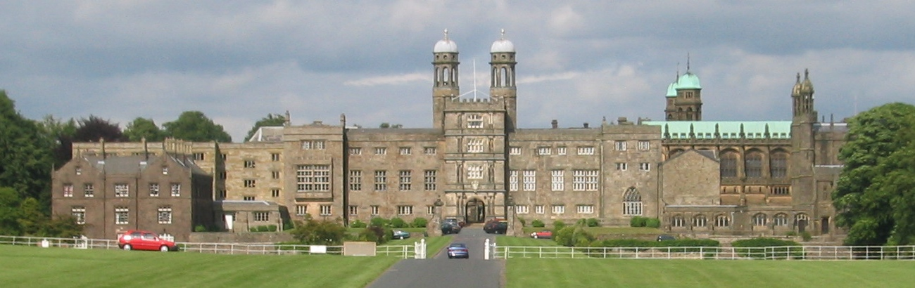 File:Stonyhurst College.jpg - Wikimedia Commons