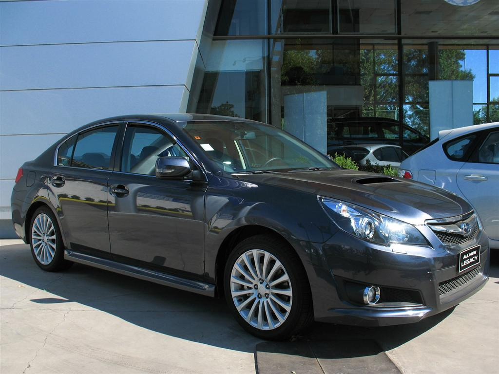 Filesubaru legacy gt 2010g wikimedia commons filesubaru legacy gt 2010g vanachro Images