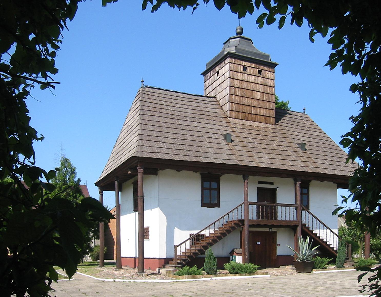 Sulmierzyce