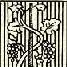 Szőlőtőke (heraldika).PNG