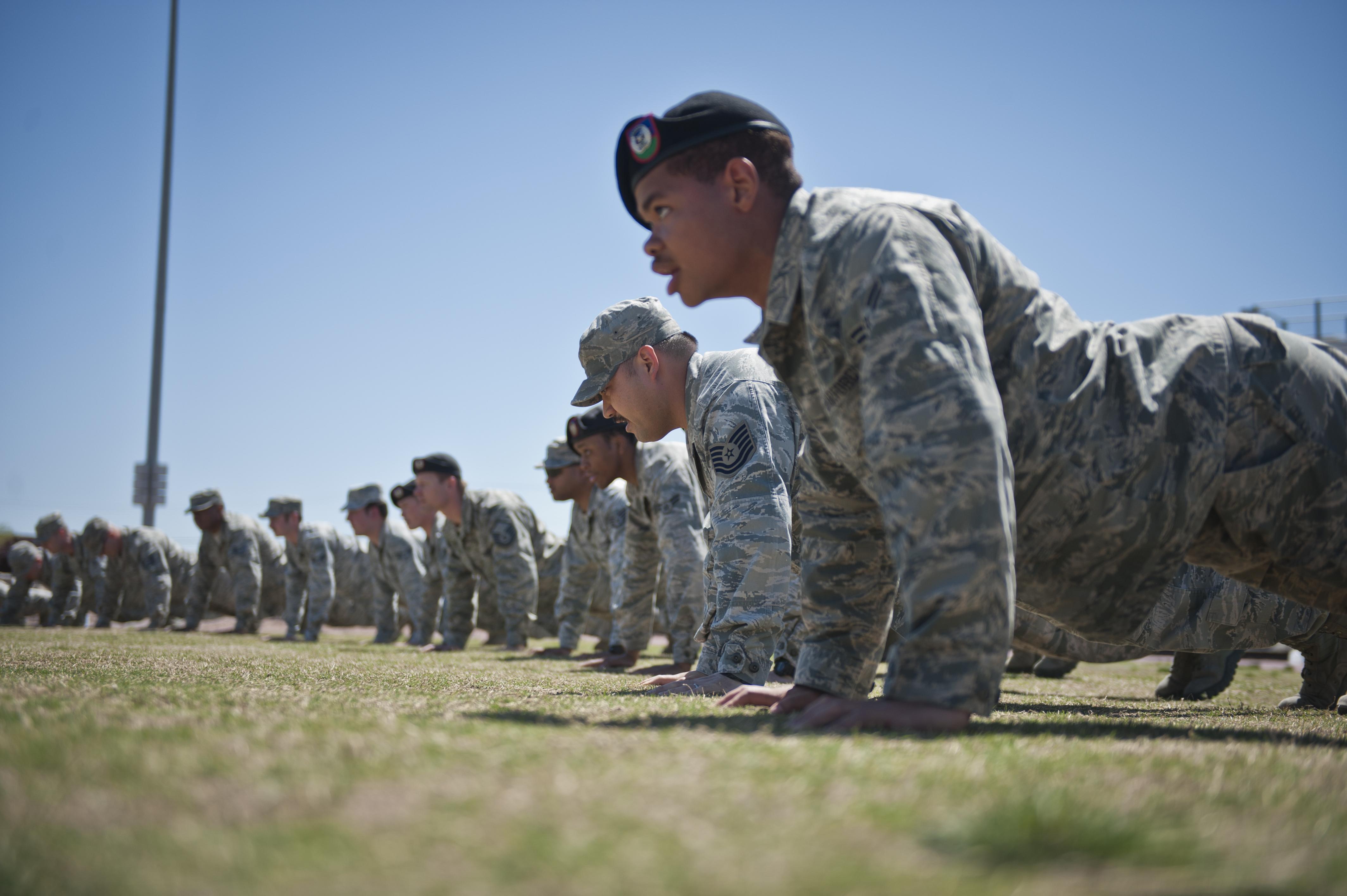 filetacp airmen honor the fallen 150326 f sd165 001jpg