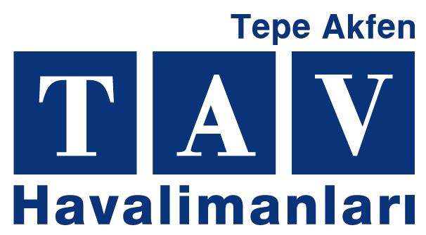 TAV Havalimanları Holding - Vikipedi