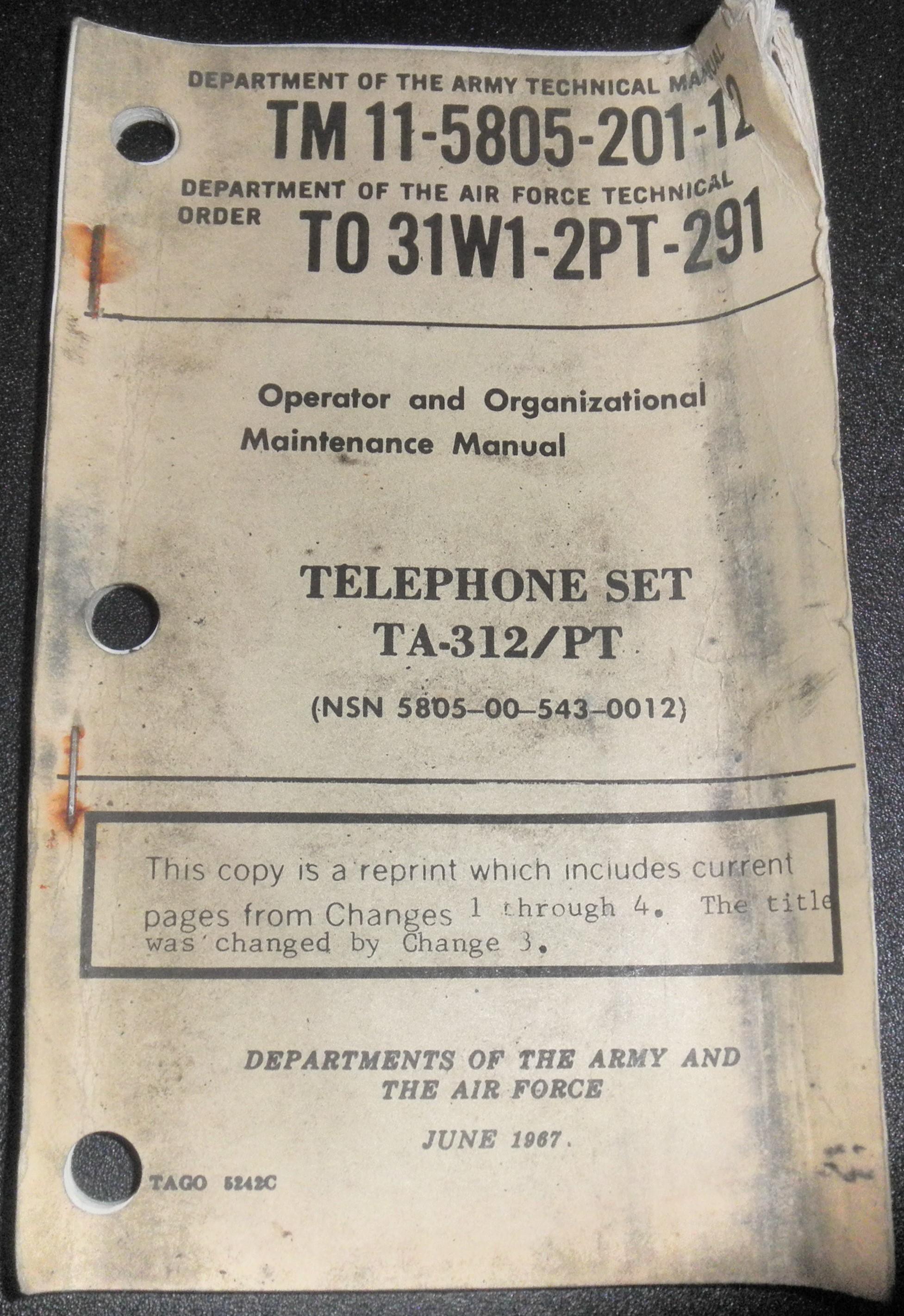 elephoneet-312anual