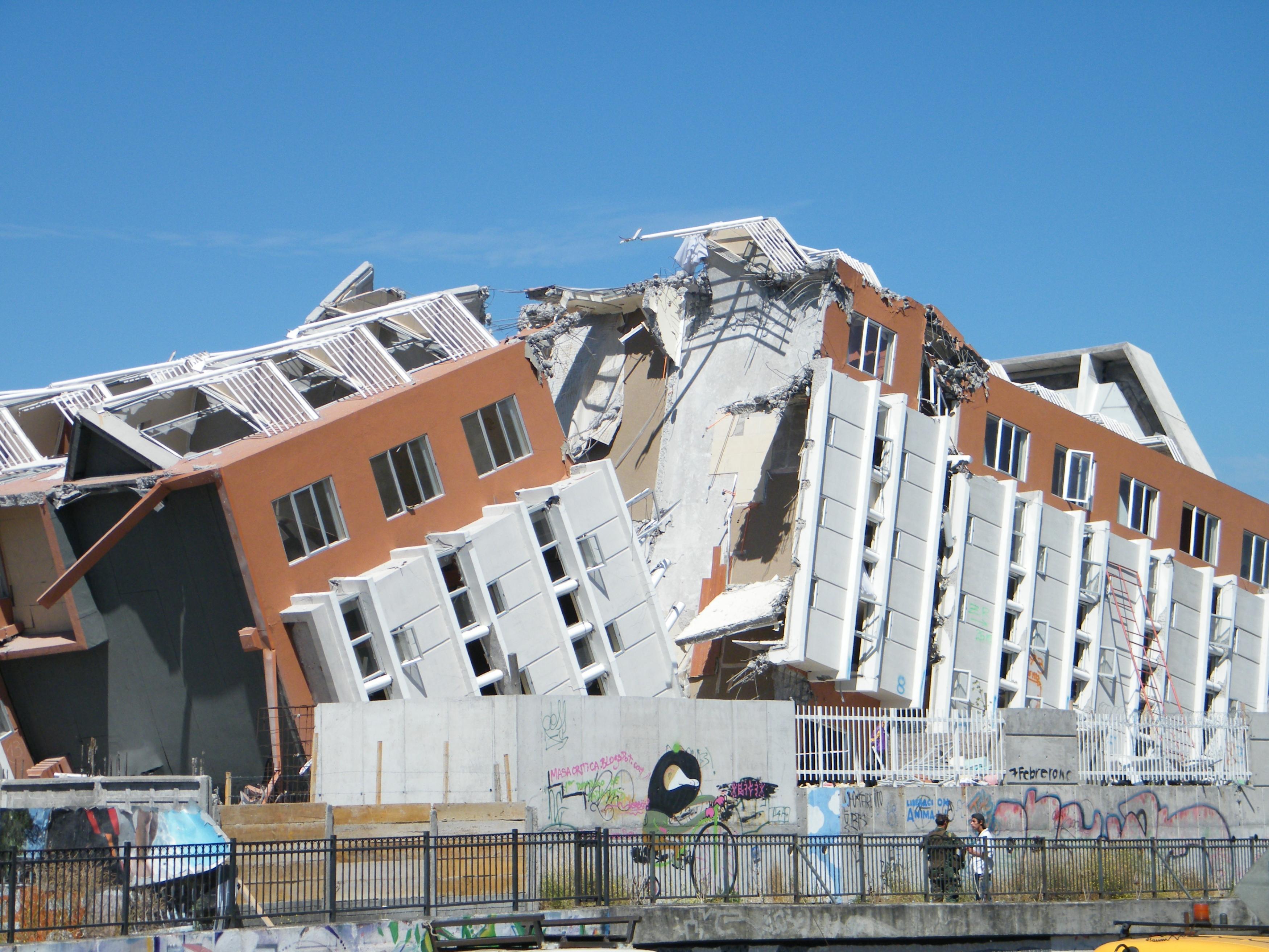 terremoto - photo #46
