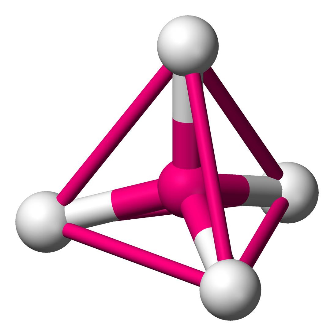 http://upload.wikimedia.org/wikipedia/commons/6/67/Tetrahedron-2-3D-balls.png