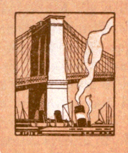 File:The Novels and Tales of Henry James (New York, Charles Scribners Sons, 1907) cover page image.png
