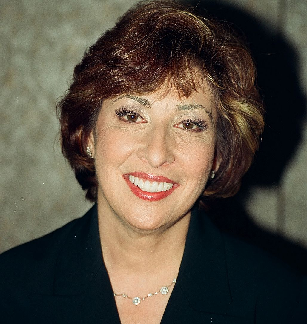 Elena Perino