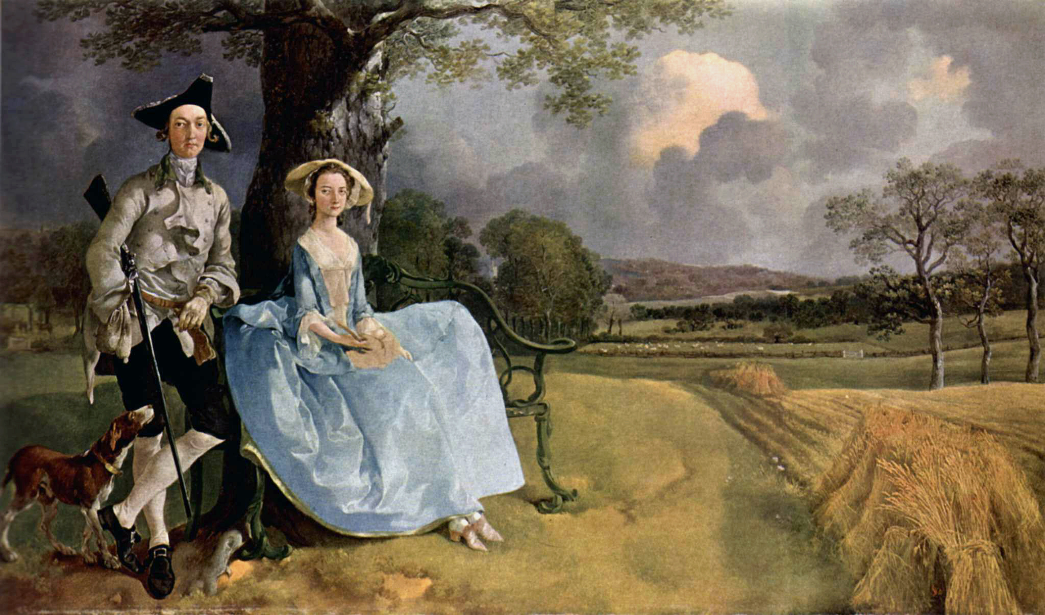 file thomas gainsborough wikimedia commons. Black Bedroom Furniture Sets. Home Design Ideas