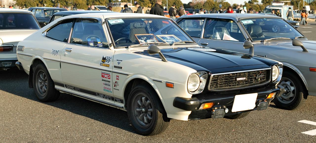 Toyota Corolla E50 003.JPG