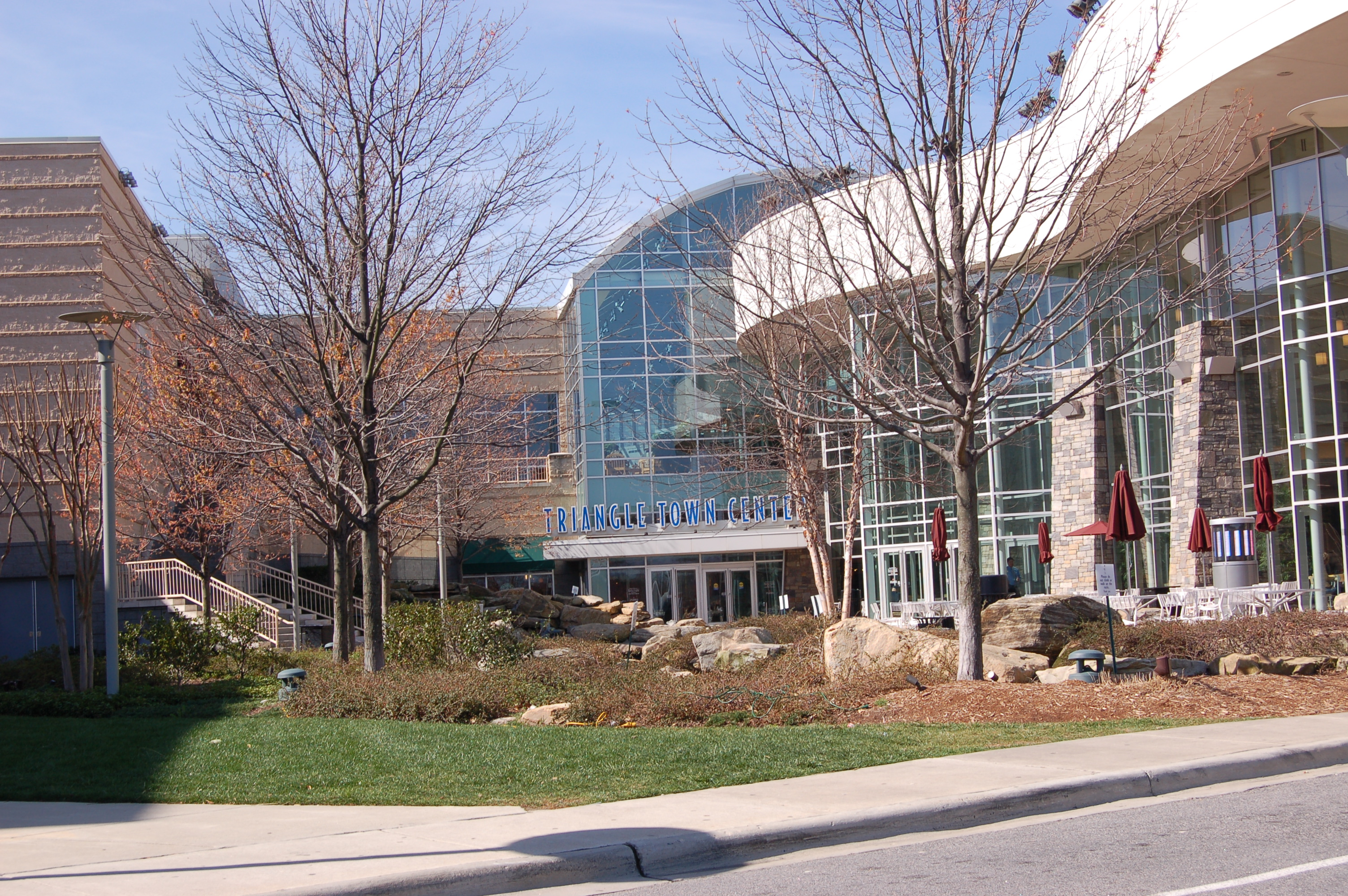 File:Triangle-Town-Center-20080321.jpeg - Wikimedia Commonstriangle town