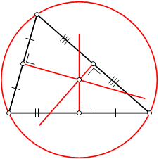 Triangle.Circumcenter.png