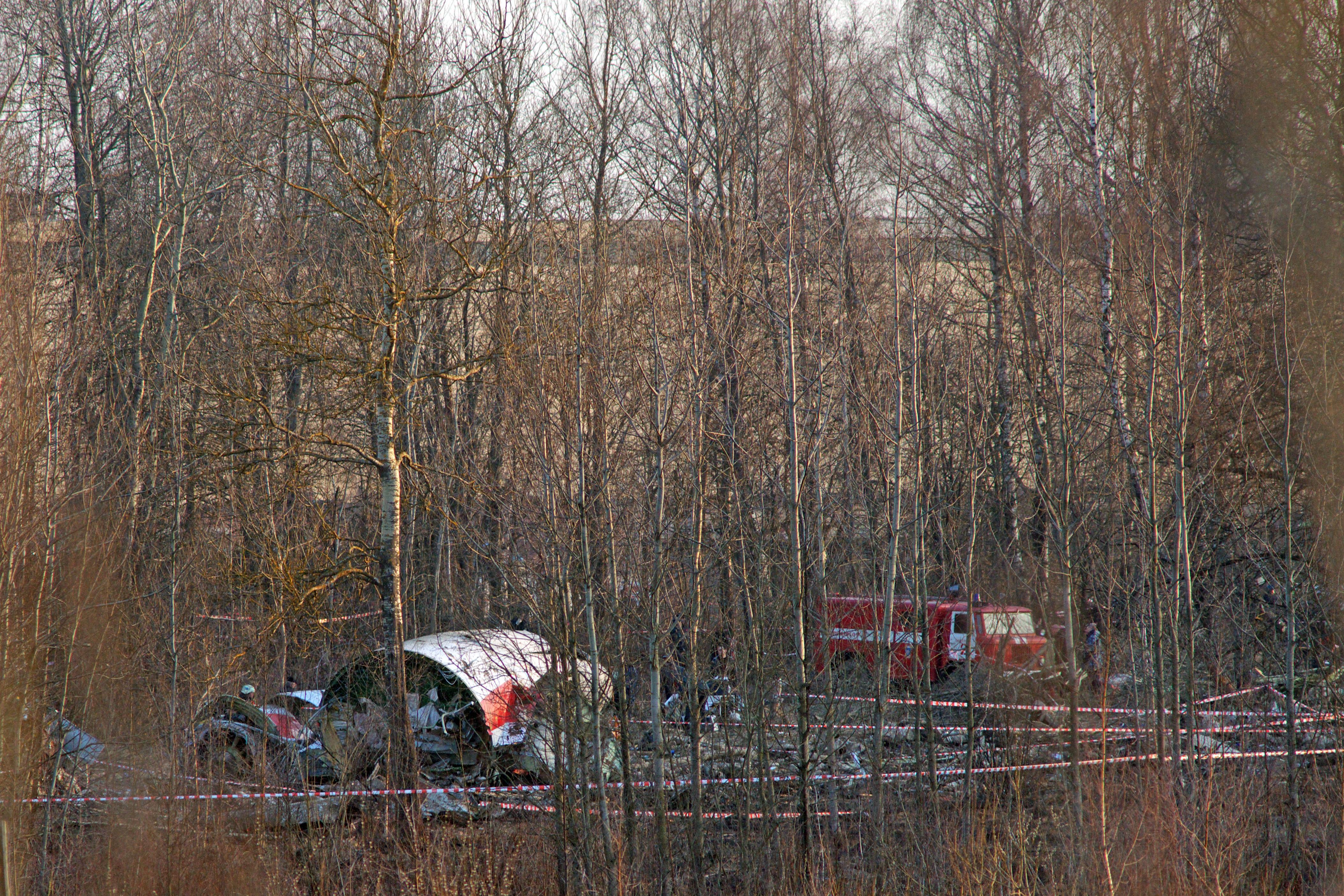 Tu-154-crash-in-smolensk-20100410-10