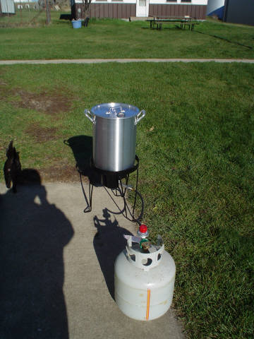 Turkey fryer wikipedia for How long to cook 11 lb turkey