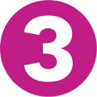TV3 (Estonia) commercial television channel targeted at an Estonian language audience owned by Viasat (MTG)
