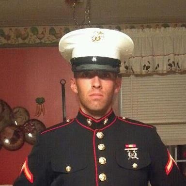 fileu s marine private first class joshua m martino 19 of clearfield pa served as a