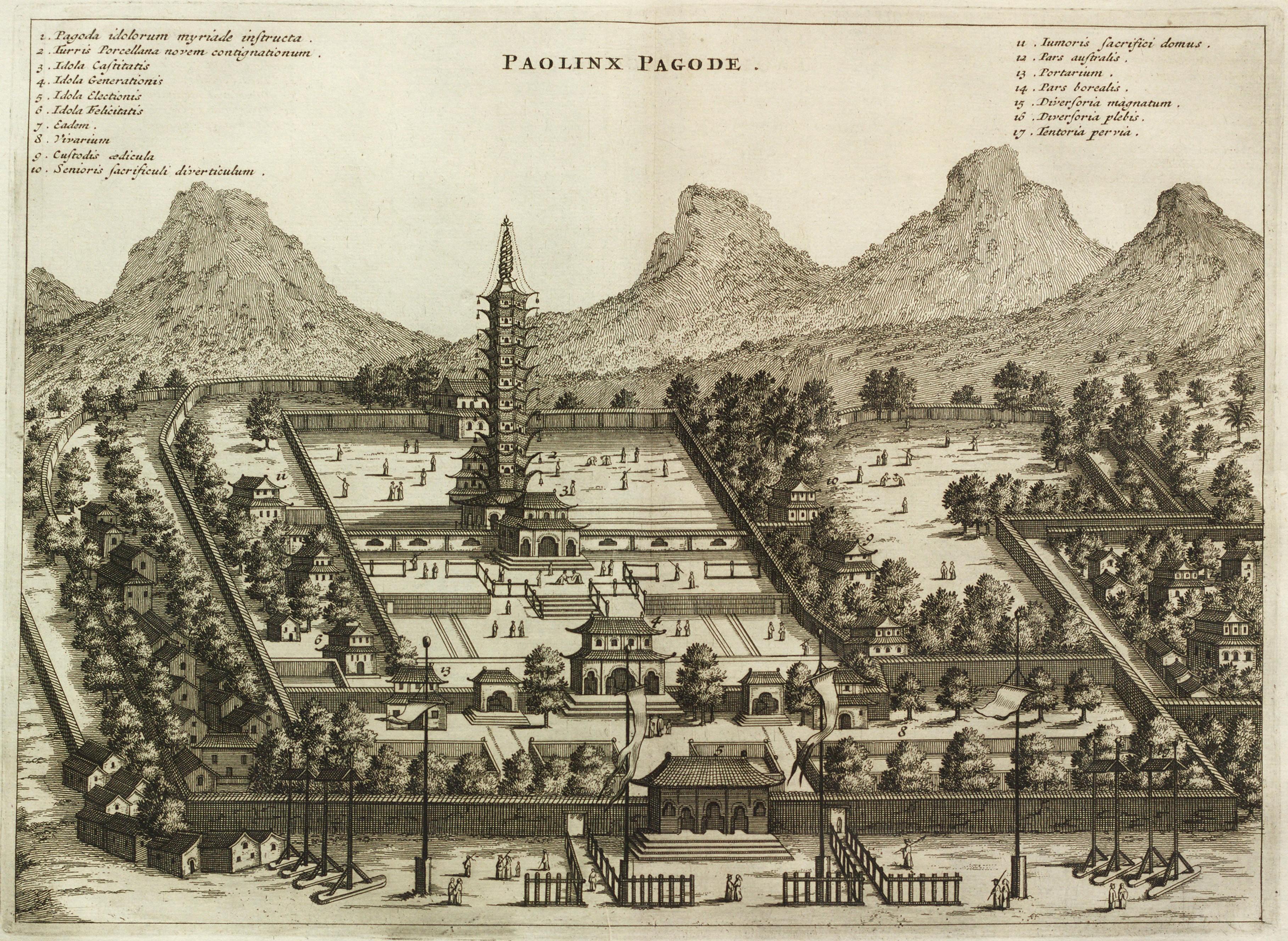 File:UB Maastricht - Dapper 1670 - Paolinx.jpg