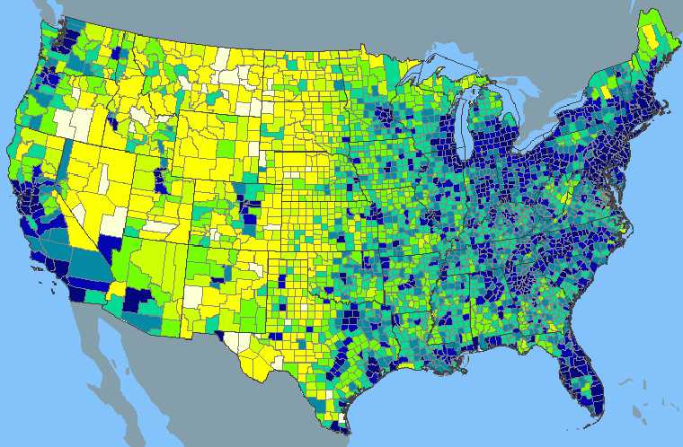 USA_2000_population_density.jpg