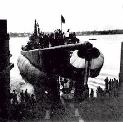 یواساس بولهد (اساس-۳۳۲)