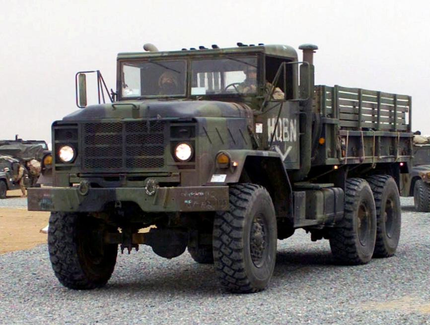 m939 series 5 ton 6x6 truck wikipedia. Black Bedroom Furniture Sets. Home Design Ideas