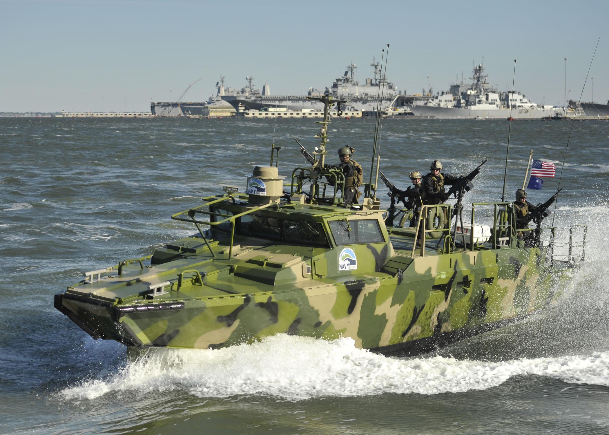 Trident | Алюминиевые катера и лодки. Купить катер
