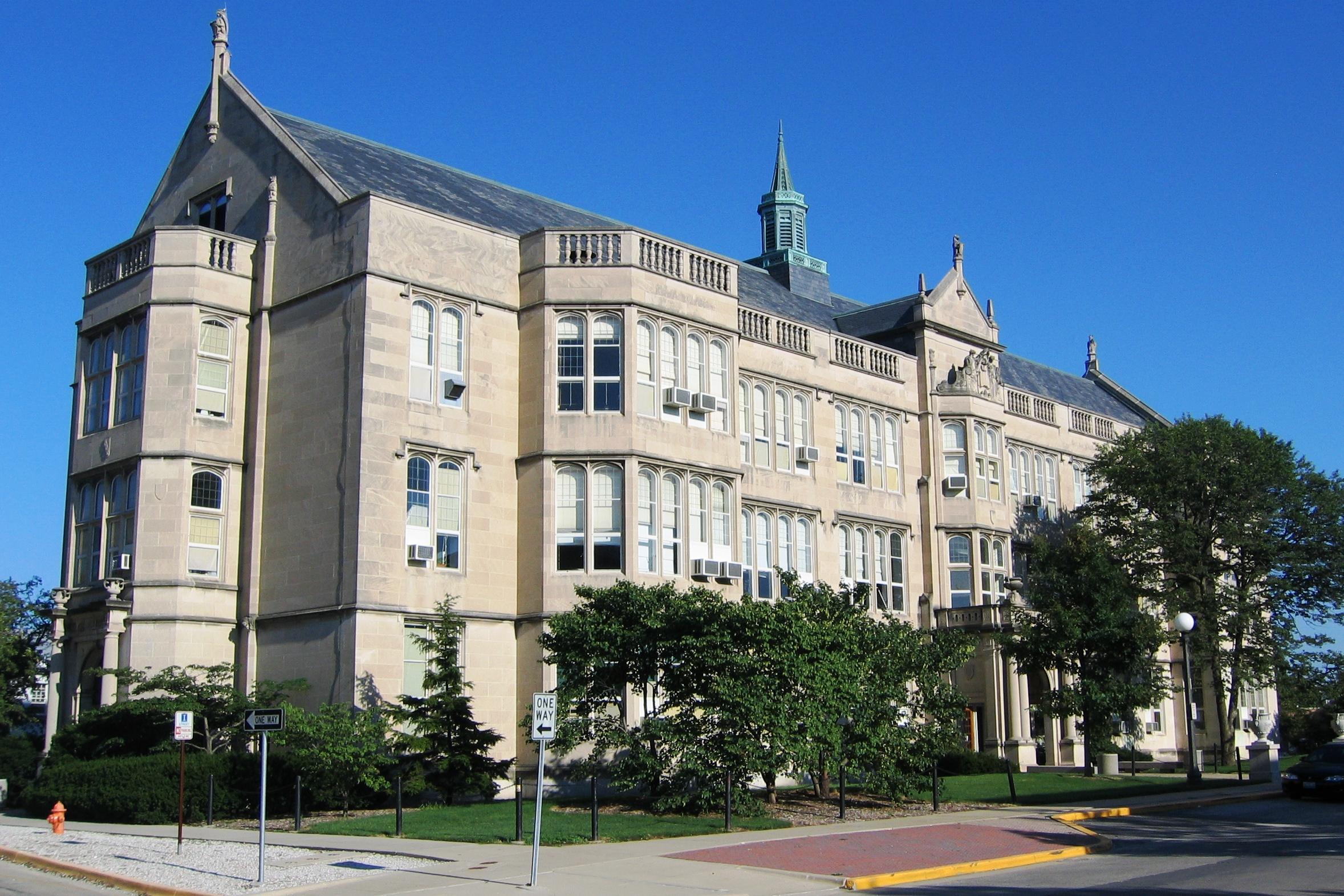 File:Uni High Urbana illinois.jpg - Wikipedia