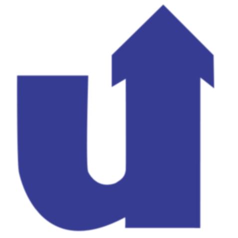 File uni siegen logo wikimedia commons for Raumgestaltung uni siegen