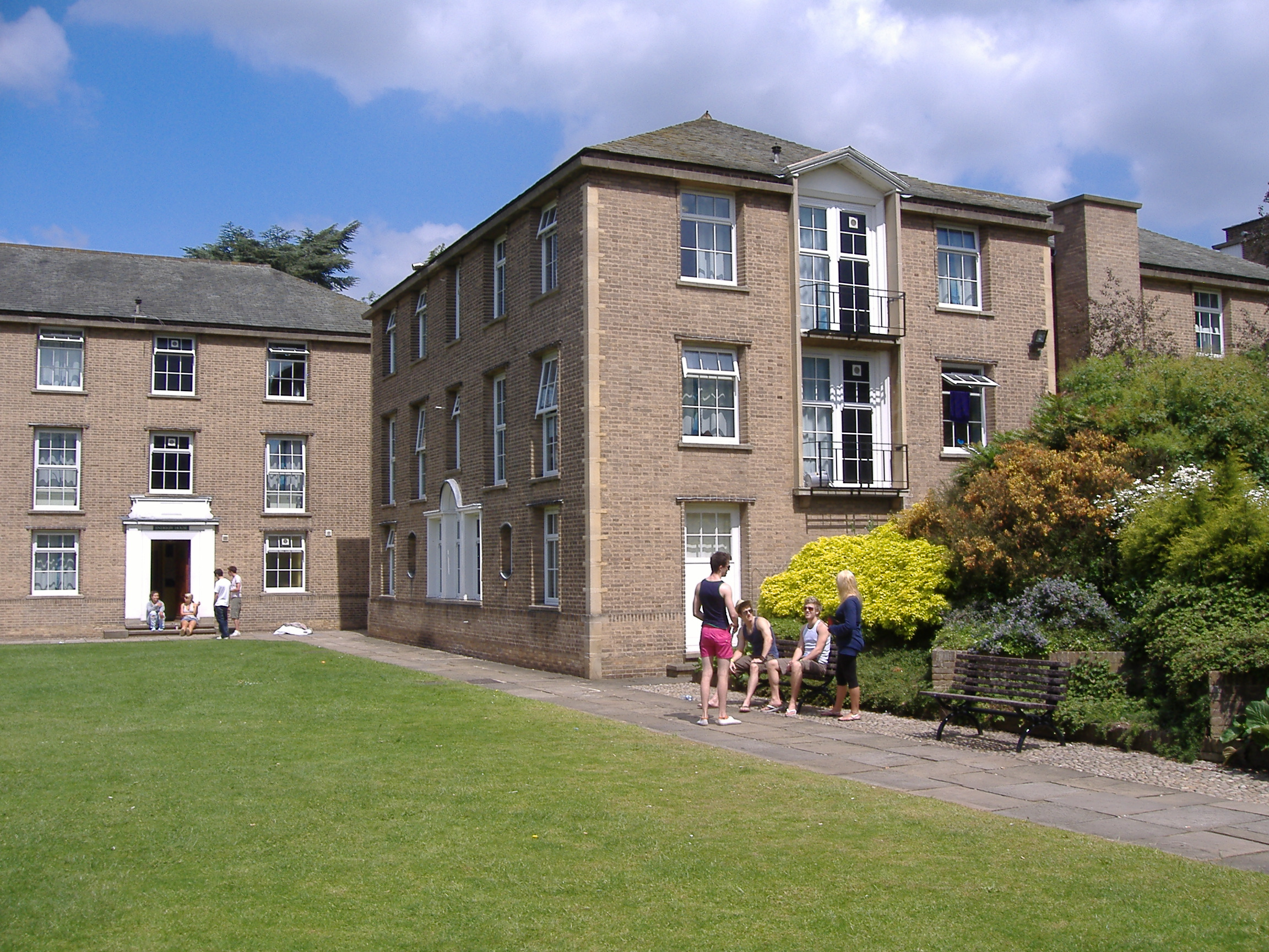 File University Park Mmb 85 Lincoln Hall Jpg Wikimedia