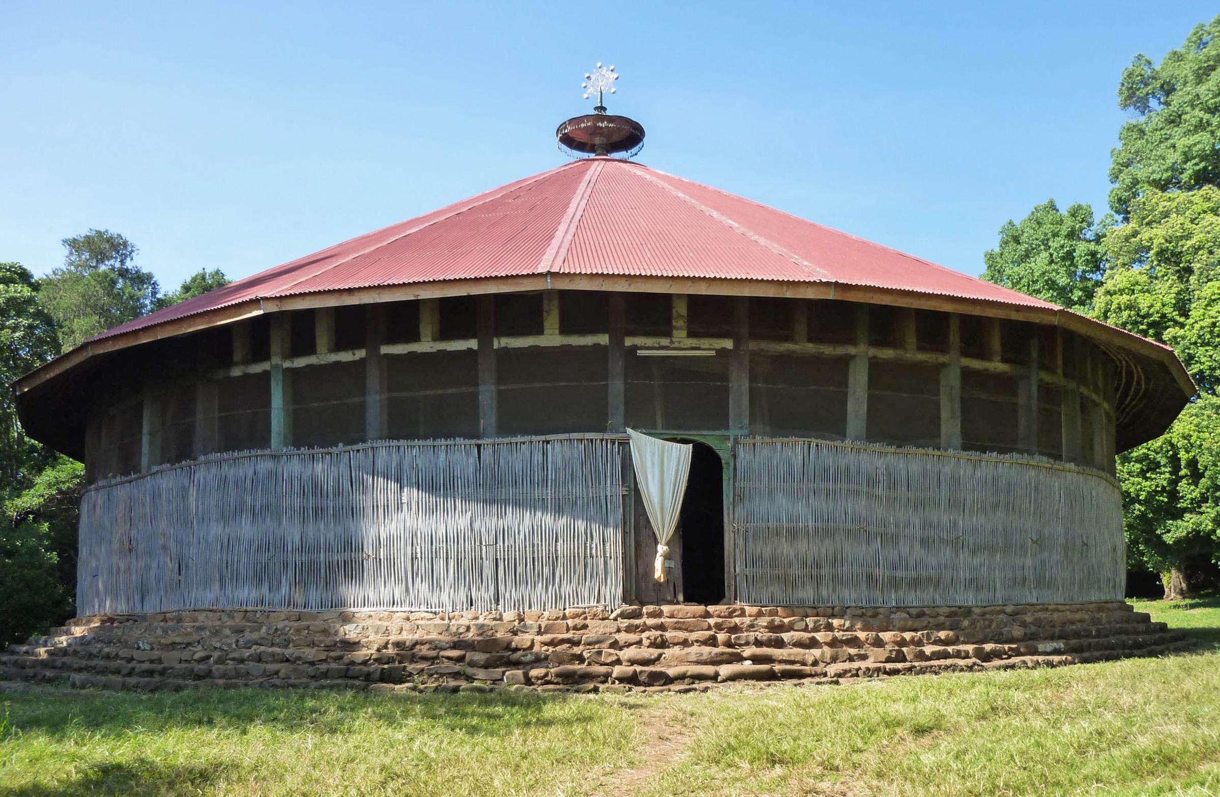 File:Ura Kidane Mehret Church 01.jpg - Wikipedia
