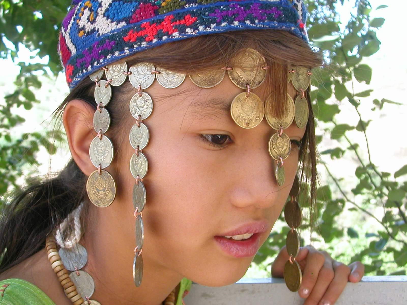 xifengzhen girls Mulheres gansu quer conhecer mulheres em todo o mundo, clique aqui e você pode conversar com milhares de mulheres a partir de gansu.