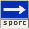Verkeerstekens Binnenvaartpolitiereglement - F.4 (65613).png